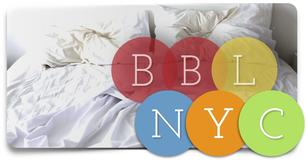 Bed Bug Laundry NYC